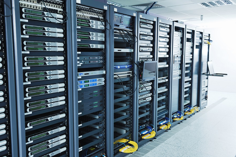 Web Hosting Package for Blogs