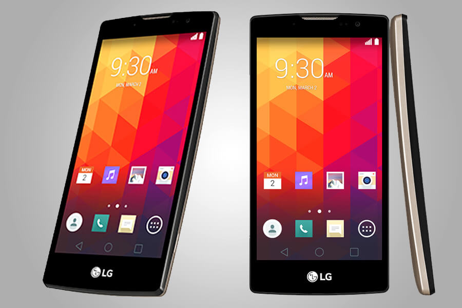 Top LG G4 Features That Would Make It a Successful Device